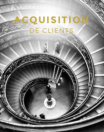 acquisitions-clients-