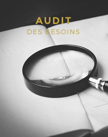 audit-kairos-