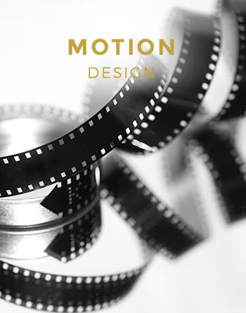 motion-design-