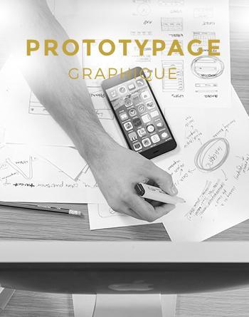 prototype-graphique-