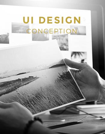 ui_kairos-design-