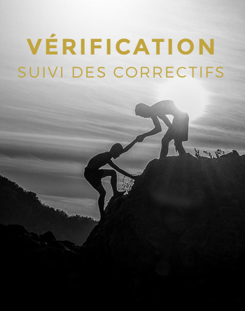 verification-correctif