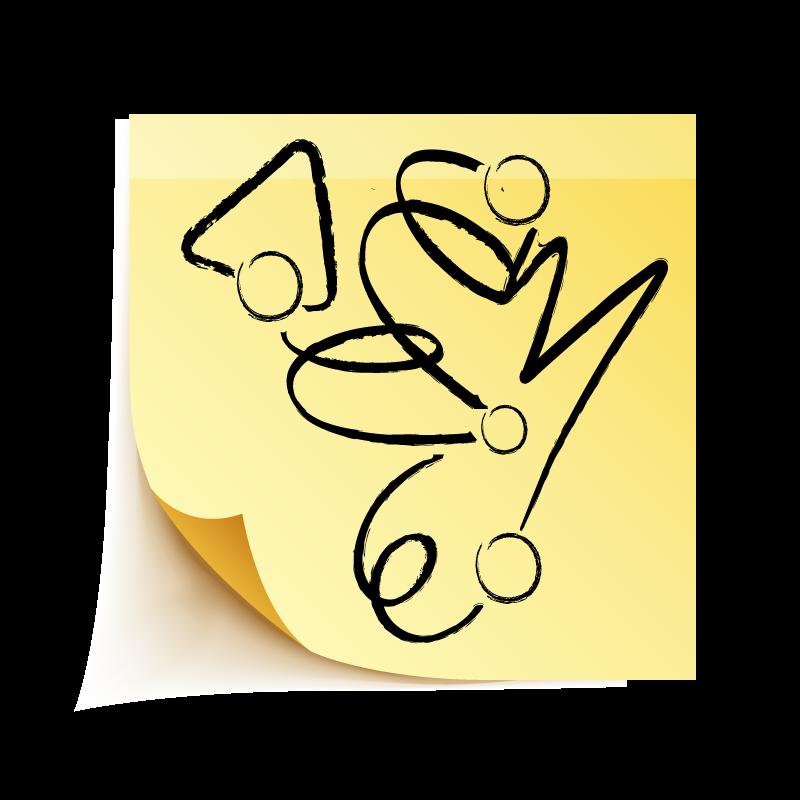 Deuxième étape du design thinking : l'analyse
